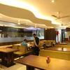 Hotel Shalimar Inn in nashik