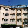 Hotel Sharda in siliguri