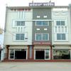 Hotel Shashi in Hanumangarh