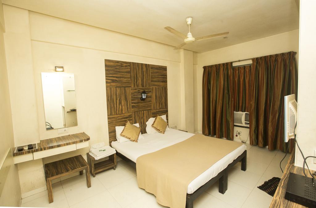 Hotel Shiva Heritage in Navi Mumbai