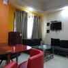 Hotel Shiva International in bidar