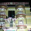 Hotel Shivam in alipurduar