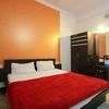 Hotel Shivam Paradise in jaipur