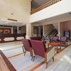 Hotel Shivas Residency in kanyakumari