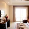 Hotel Shree Hari in puri