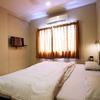 Hotel Shree Vilas in nathdwara