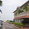 Hotel Shree Hari in puri