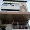 Hotel Shri Ganesh in Jabalpur