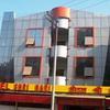 Hotel Shri Hari in haridwar