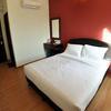 Hotel Shyam Sarover in Sikar