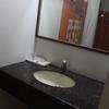 Hotel Sindoori in guntur