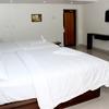 Hotel Siva Avm Grande in Vellore