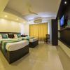 Hotel S.m. Regency in cochin