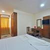 Hotel Solmar in goa