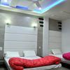 Hotel Soni Inn in chittorgarh