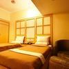 Hotel Sree Murugan in coimbatore
