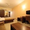 Hotel Suman Residency in mangalore