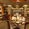 Hotel Suncity Premiere in mumbai