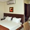 Hotel Suncity in vijayawada
