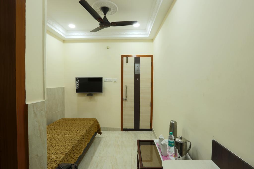 Hotel Sunview International in Guwahati