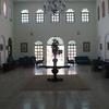 Hotel Surya Vilas Palace in bharatpur