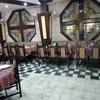Hotel Suvidha Deluxe in haridwar