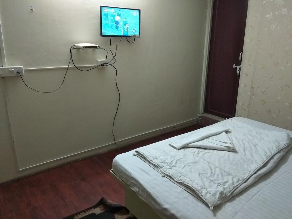 Hotel Swad Plaza -Nr. Sai Mandir in Nagpur