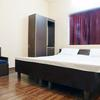 Hotel Swagatam in allahabad