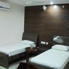 Hotel Swagath Grand - Shamshabad in hyderabad
