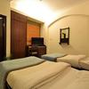 Hotel Swagath in new delhi
