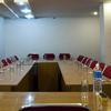 Syona Residency in lucknow
