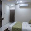 Hotel The Gulmohar Inn in Mehsana