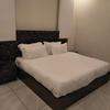 Hotel The Ideal in Kushinagar