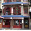Hotel The Mishra Regency in Kullu