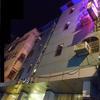 Hotel Topaz in new delhi