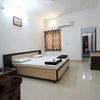 Hotel Tourist Palace in bharatpur