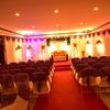Hotel Travancore Regency in Kayamkulam