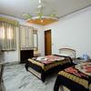 Hotel Tulsi in jhansi