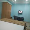 Hotel Vandana Grand in nellore