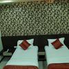 Hotel Venkateswara Grand in vishakhapatnam