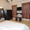 Hotel Vhyomaan Inn in Mahabaleshwar
