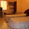 Hotel Vijay Shree Deluxe in patna