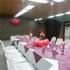 Hotel Vilas Allahabad in allahabad