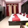 Hotel Vipul Palace in katra