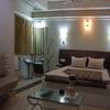 Hotel Vishala in junagadh