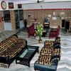 Hotel Vk Palace in mathura