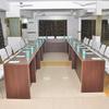 Hotel Vytla Residency in Vizianagaram