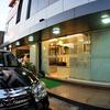 Hotel Wilson Executive in mahabaleshwar
