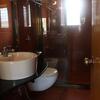 Hotel Windsor Bay in goa