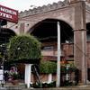 Hotel Wonder in batala